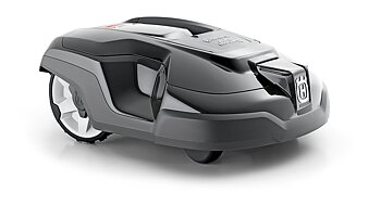 Husqvarna Automower® 310 Robotic Lawn Mower