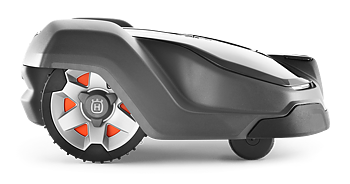 Husqvarna Automower® 430X Robotic Lawn Mower