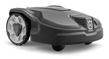 Husqvarna Automower® 305 Robotic Lawn Mower