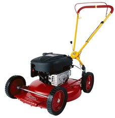 Klippo Champion Lawn Mower