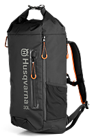 Husqvarna Xplorer Backpack 30L