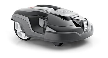 Husqvarna Automower® 315 Robotic Lawn Mower
