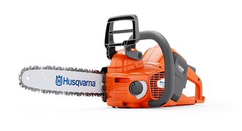 Husqvarna 330i Battery chainsaw