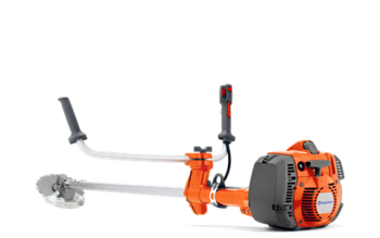 Husqvarna 545FR Brushcutter