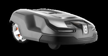 Husqvarna Automower® 315X Robottiruohonleikkuri