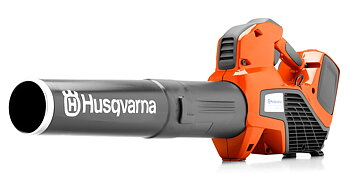Husqvarna 525iB Battery Leaf Blower