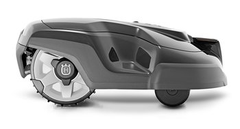 Husqvarna Automower® 310 Start-paquete