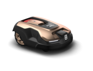 Husqvarna Automower® Limited Edition 315X