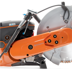 Husqvarna K770 Power cutter