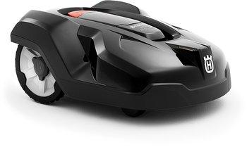 Husqvarna Automower® 420 Robottiruohonleikkuri