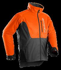 Forest jacket Husqvarna Classic