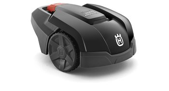 Husqvarna Automower® 105 Robot Tagliaerba