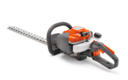 Husqvarna Hedge shears