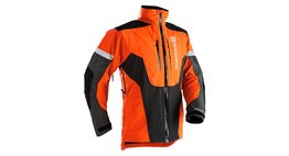 Husqvarna Protective clothing/equipment
