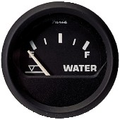 Vattentankmätare