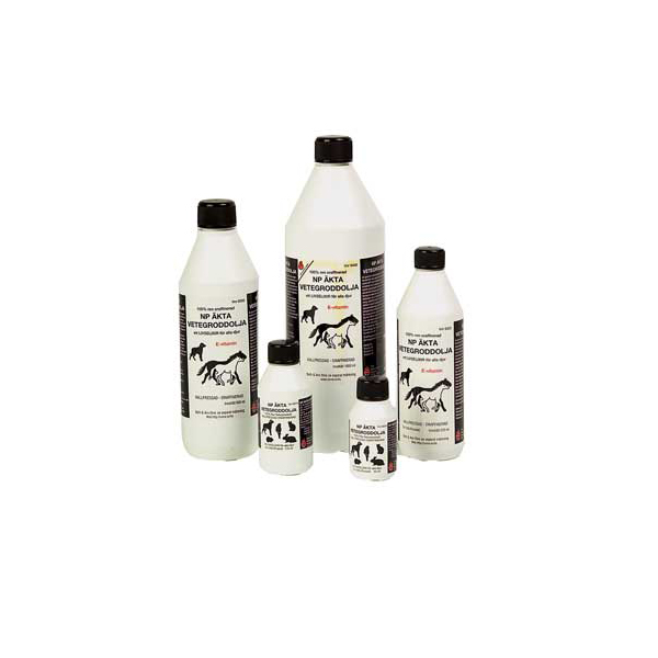 Unbranded 50ml supply tube aquarium clean tool pipette fish tank siphon pu