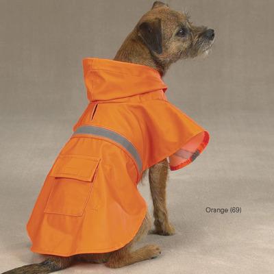 Hundkläder för små & stora raser   PetVillage.se
