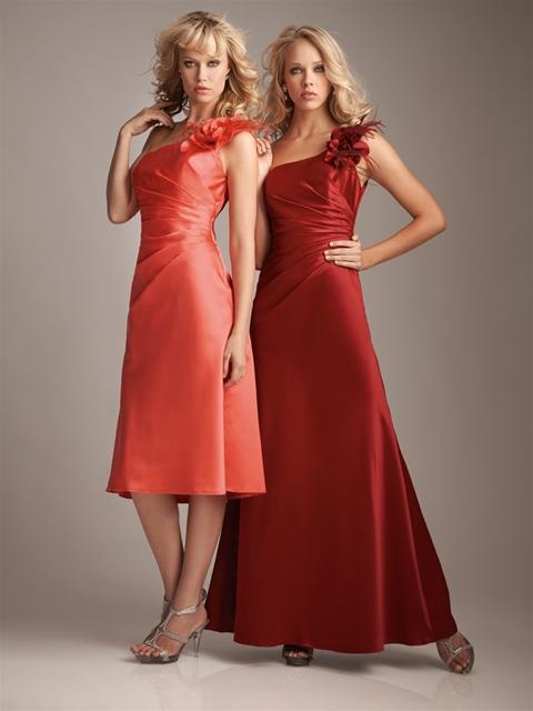hyra klänning uppsala