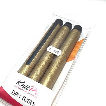 KnitPro DPN Tubes