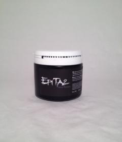 EPI Tattoo 500 ml