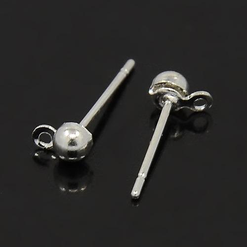 smyckesdelar rostfritt stål