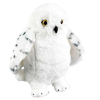 Harry Potter Hedwig plush toy 29cm