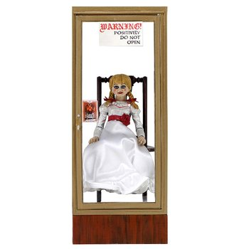 Annabelle Comes Home Ultimate Annabelle figure 15cm