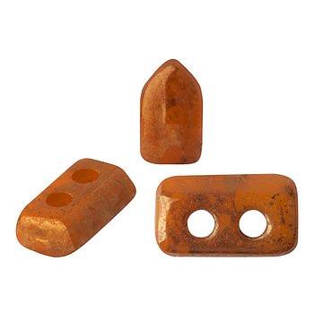 Piros® Par Puca® - Opaque Hyacinth Bronze 10 gram