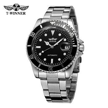Armbandsur T-WINNER - WRG8066M4T1