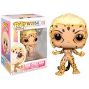 POP figure DC Comics Wonder Woman 1984 The Cheetah