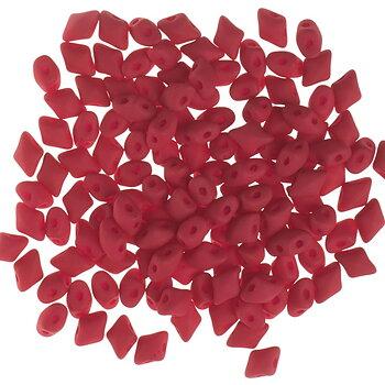 Vario Bead - Neon Cherry 10 gram