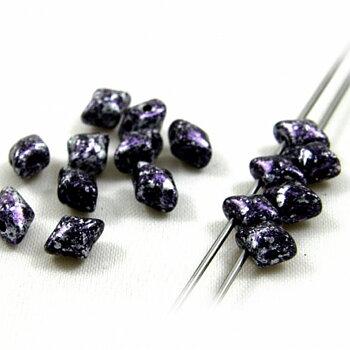 Vario Bead - Tweedy Violet 10 gram