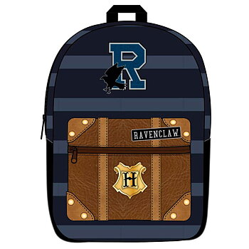 Harry Potter Ravenclaw Ryggsäck