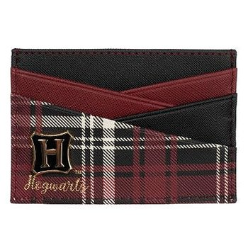 Harry Potter card wallet