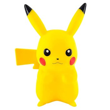 Pokemon Pikachu 3D Led Lamp