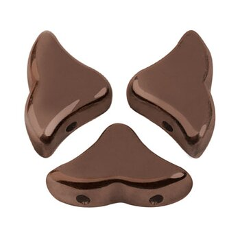 Hélios® par Puca® - Dark Bronze 10 gram
