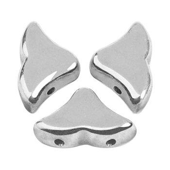 Hélios® par Puca® - Argentees / Silver 10 gram