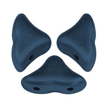 Hélios® par Puca® - Metallic Matte Dark Blue 10 gram