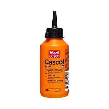 Trälim Cascol 100 ml