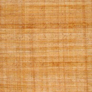Papyrus, 42x32 cm