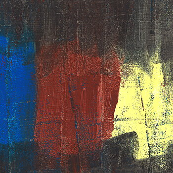 Handdekorerat / Art paper