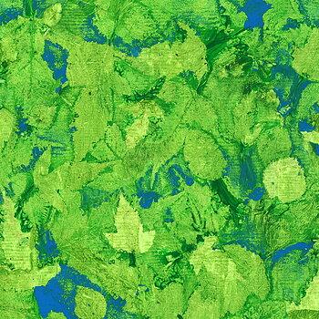 Handdekorerat / Art paper, 210 g