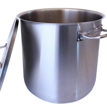 Kittel 20 liter