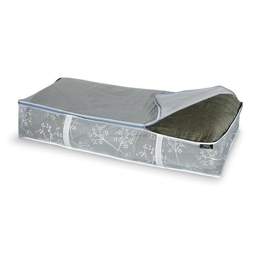 förvaringslåda under säng