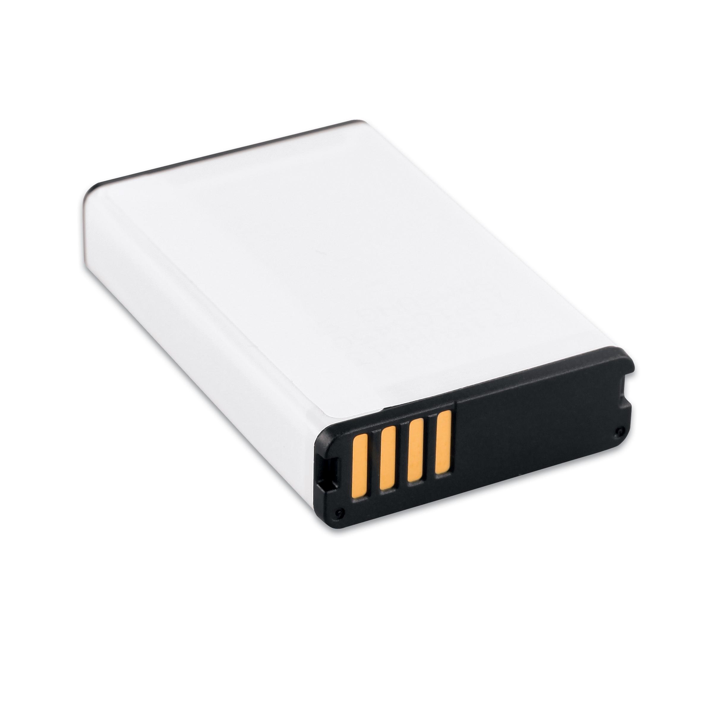 Garmin Litiumjonbatteri