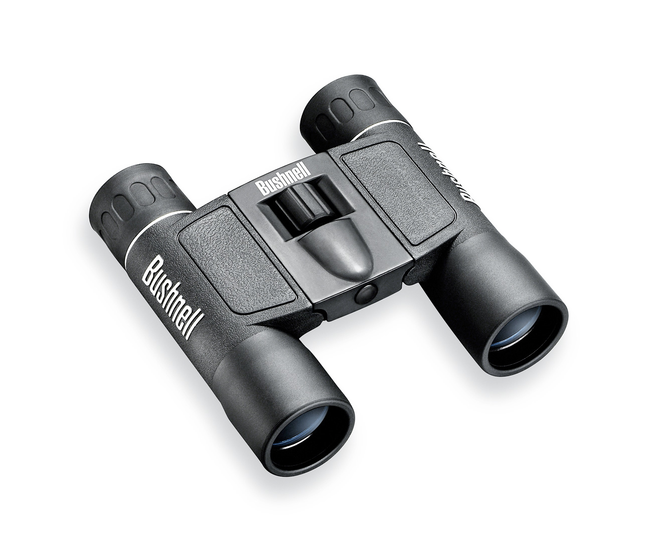 Bushnell PowerView 10×25