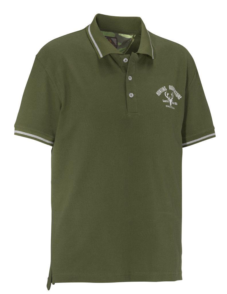 Swedteam T-Shirt Anton