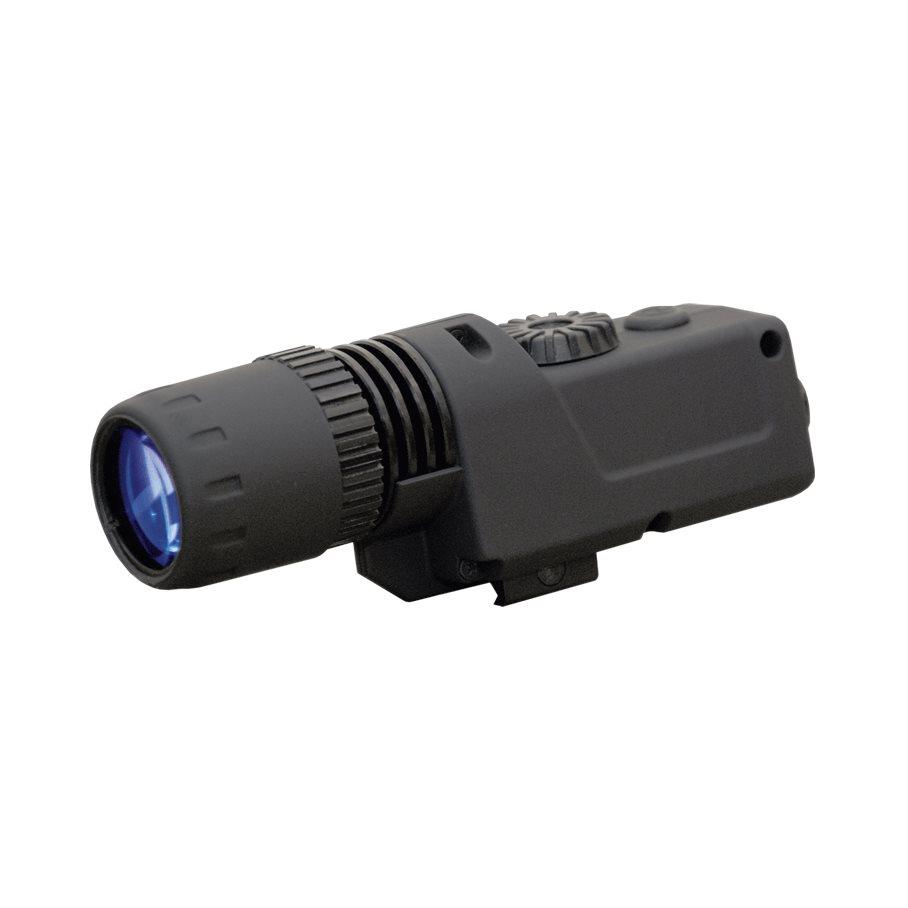 Pulsar IR-805 IR Lampa