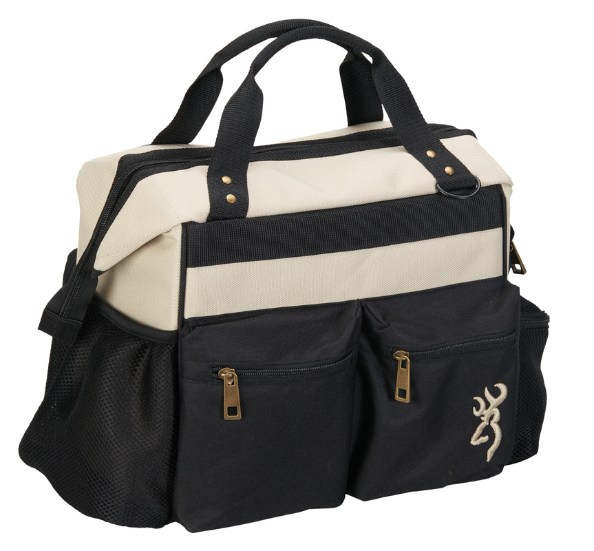 Browning Bag Phoenix