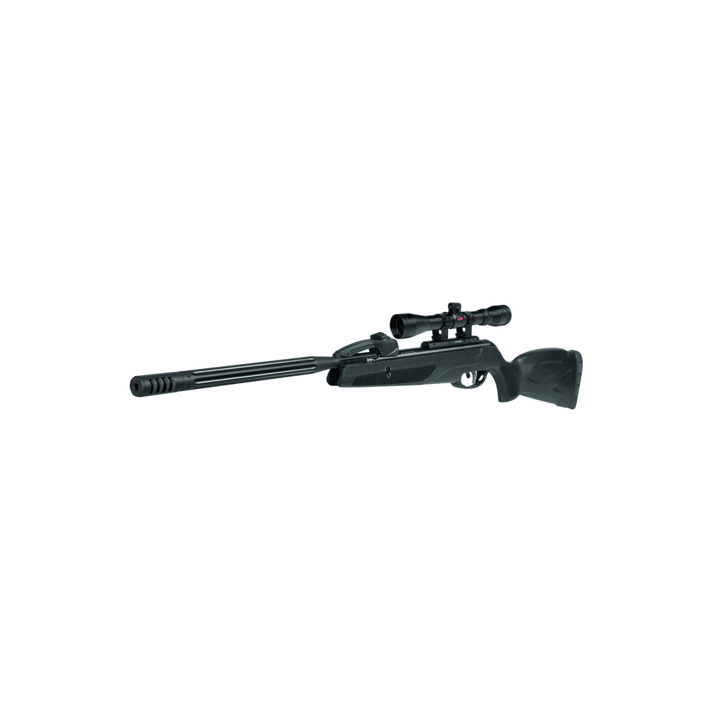 Gamo Replay-10 45mm 10J